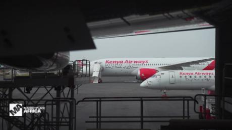 marketplace africa kenya airlines cargo shift spc_00044924.jpg