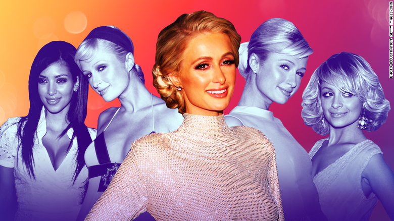 Paris Hilton reckons with her legacy — and so should we