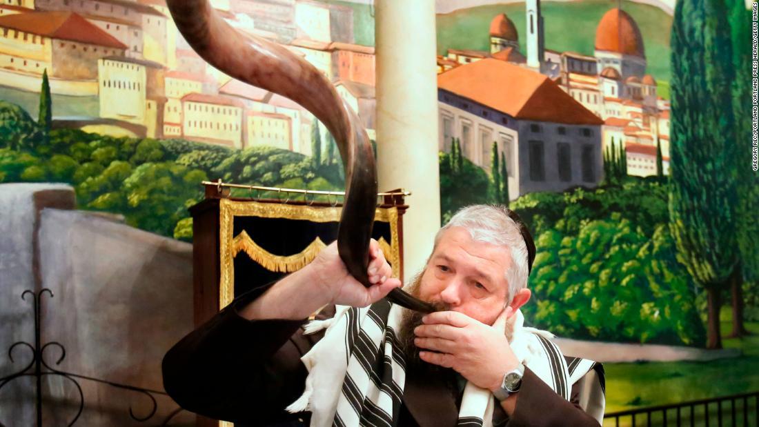 200909152558 rosh hashanah shofar super tease