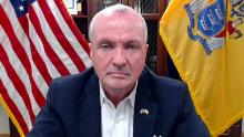 nj gov phil murphy lead 0909