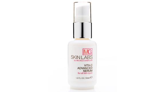 MG Skin Labs Vita-C Serum