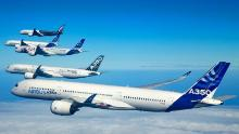 A350 formation-1