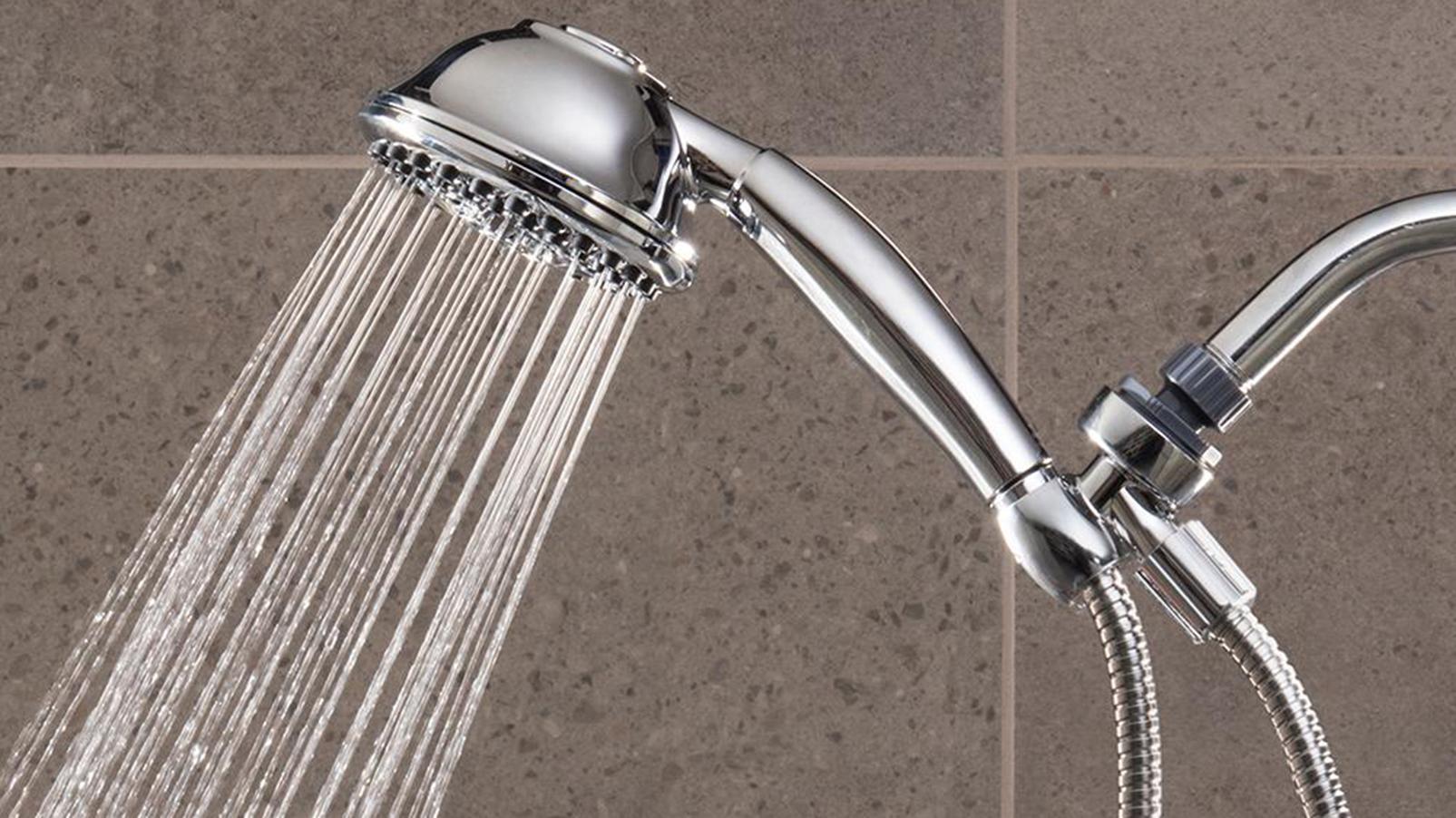 Best shower heads of 2021 | CNN