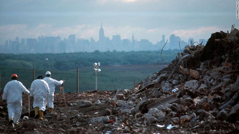 200911001355 01 fresh kills landfill restricted exlarge 169.'
