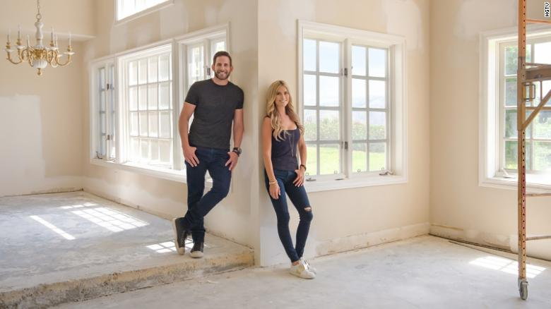 'Flip or Flop' returning with new episodes