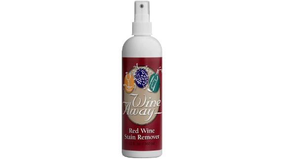 Removedor de manchas de vino tinto Wine Away