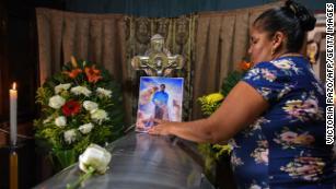 Другой журналист найден мертвым в Мексике, одной из самых опасных стран для репортеров