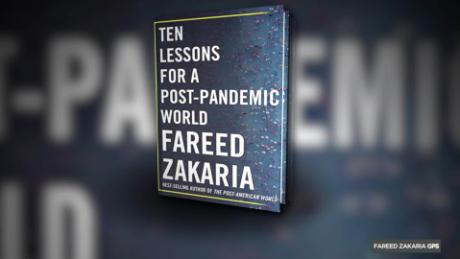 exp GPS 0913 Last Look Fareed's 10 Lessons for a Post-Pandemic World_00020701.jpg