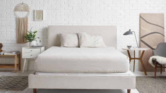 The best linen sheets of 2020