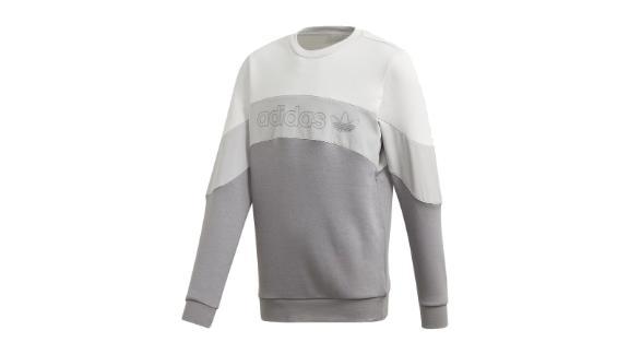 X-20 Crew Sweatshirt