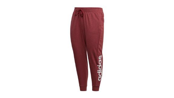 Essentials Pants
