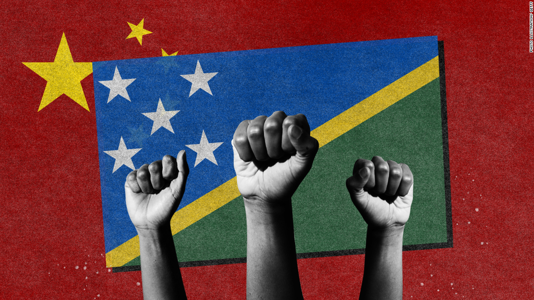 200915174038 20200915 solomon islands independence illo super tease.'