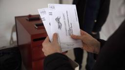 Federal judge issues scathing decision to allow more ballot drop boxes in Ohio