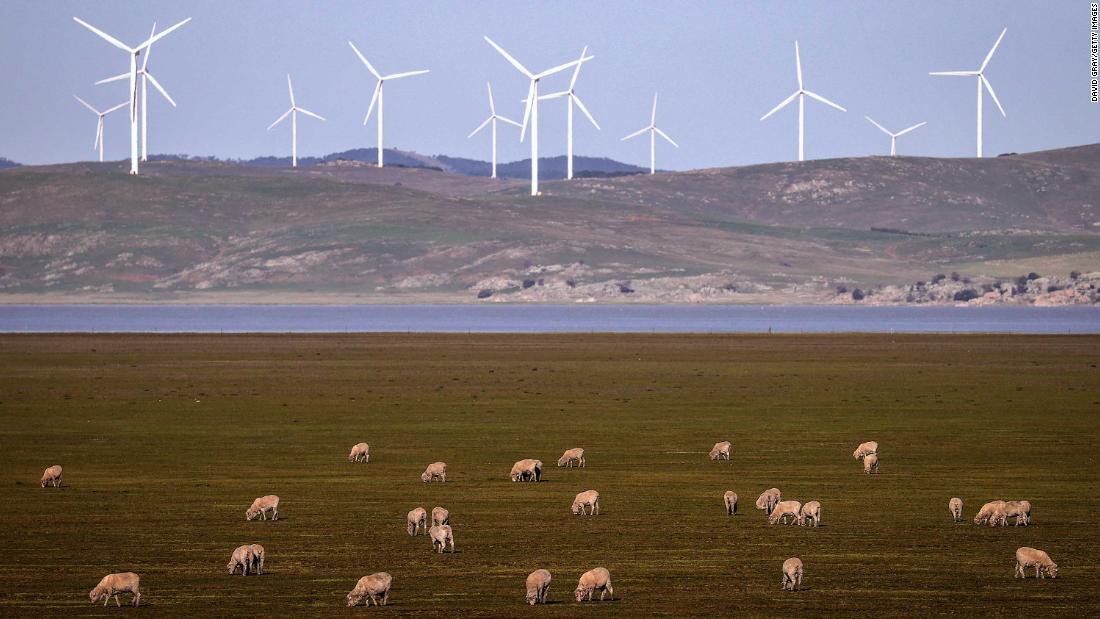 200916111103 wind turbines australia super tease.'