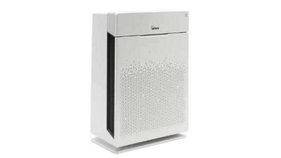 Winix HR900 Ultimate Pet True HEPA Air Purifier