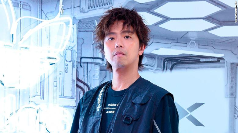 Actor and singer Alien Huang was found dead at his home in Taipei.