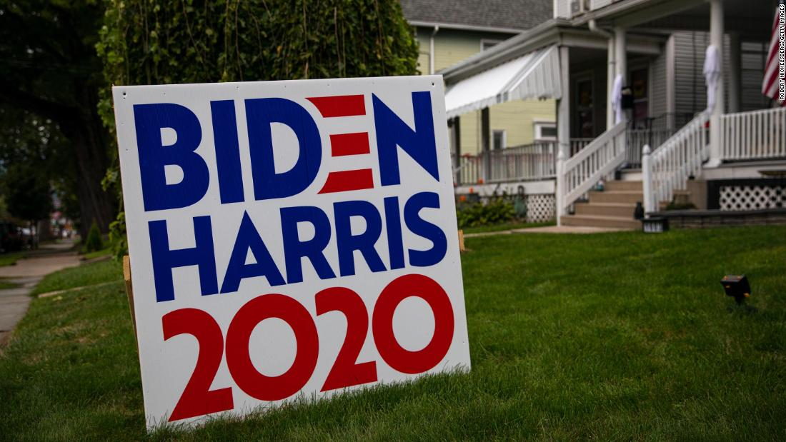 Knocked off the doorsteps by the coronavirus, Democrats craft new plans to reach voters