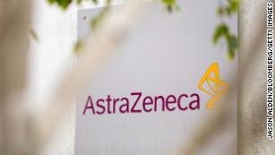 Internal AstraZeneca safety report sheds light on neurological condition suffered by vaccine trial participant