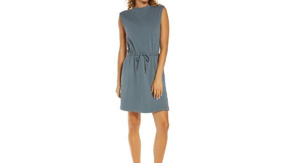 Zella West Coast Dress
