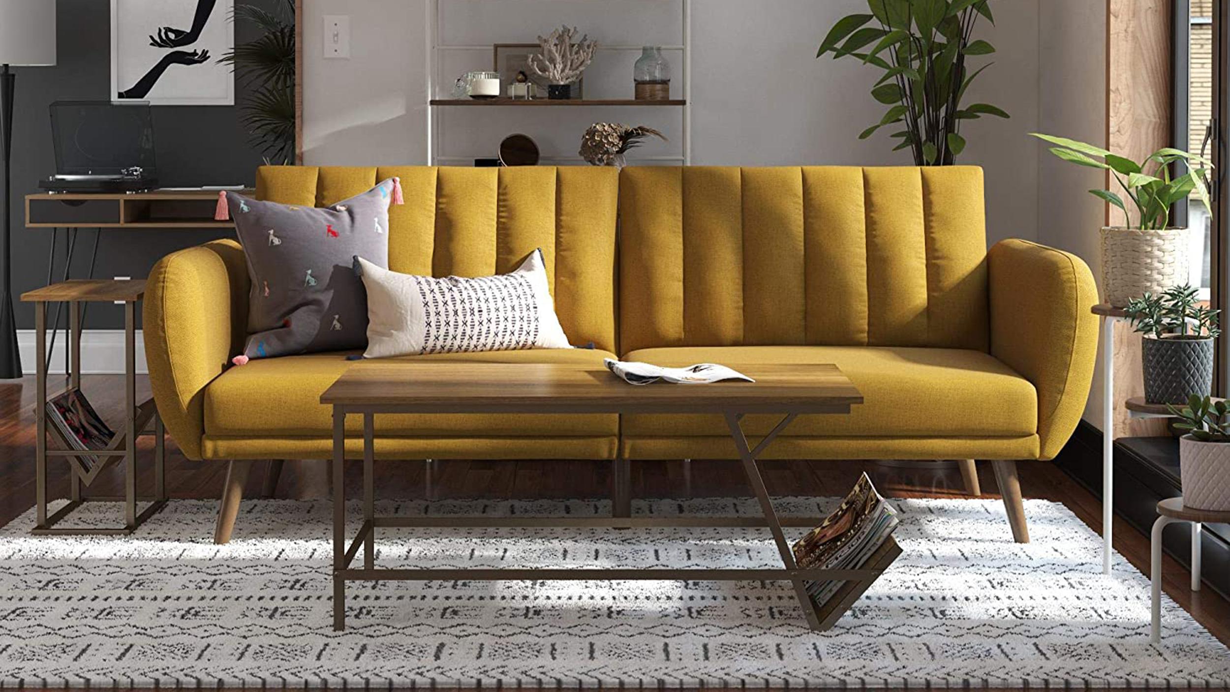 furniturelead