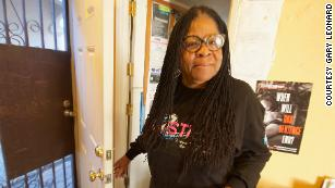 Susan Burton's A New Way of Life Reentry Project just opened its 10th home for formerly incarcerated women.