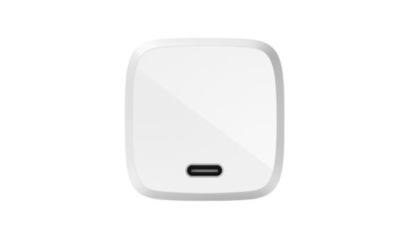 Boost Charge 30-Watt USB-C Wall Charger
