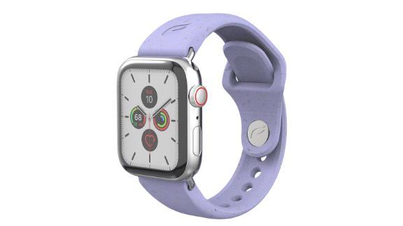 Vine Eco-Friendly Watch Band