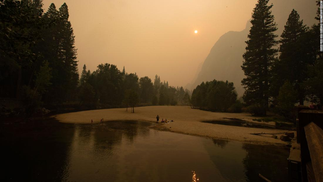 200917182455 01 yosemite national park smoke restricted super tease