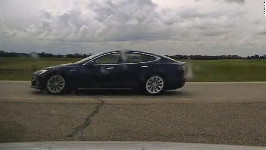 200918090237 restricted canada tesla charge scli intl super tease