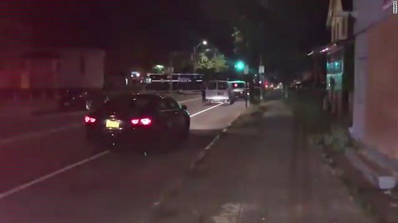 Two people were killed and 14 were wounded in Rochester shooting, police say