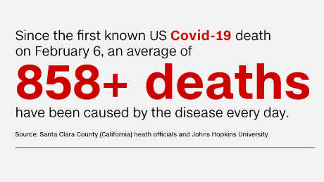 20200918-covid-deaths-stat_03