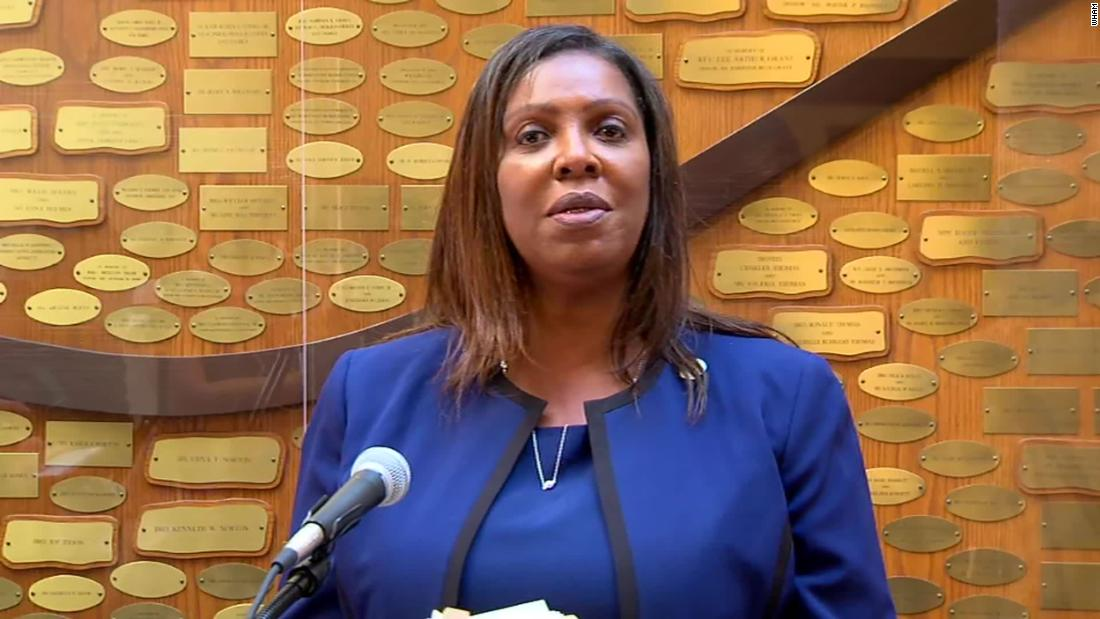 200920173302 new york state attorney general letitia james 0920 super tease