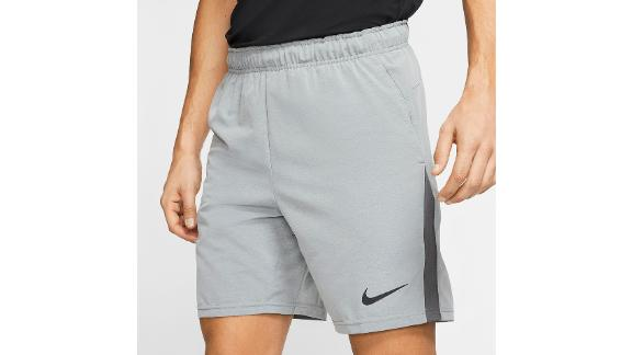 Nike Flex Training Shorts