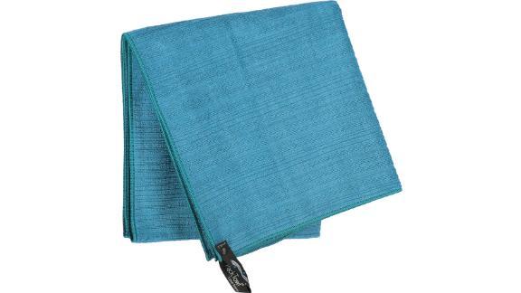 PackTowl Luxe Microfiber Towel