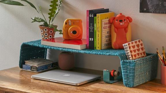 Paulina Desk Riser
