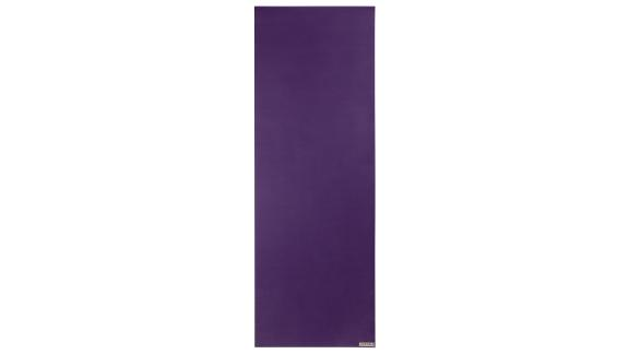 Jade Yoga Harmony Yoga Mat
