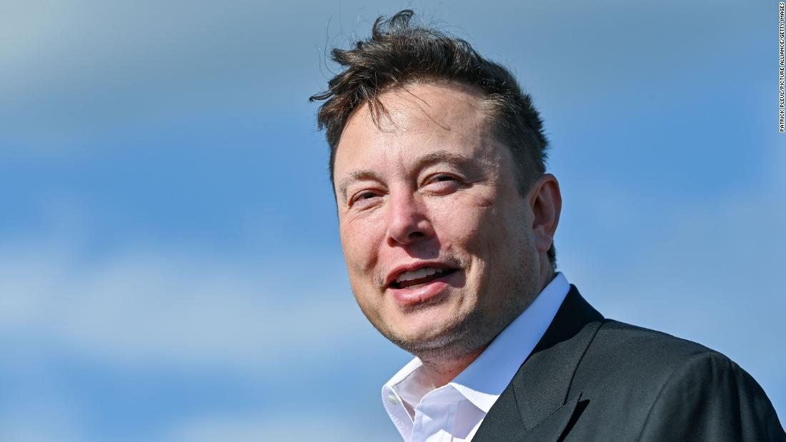 Tesla is on the cusp of a sales record, which could give Elon Musk another huge payday
