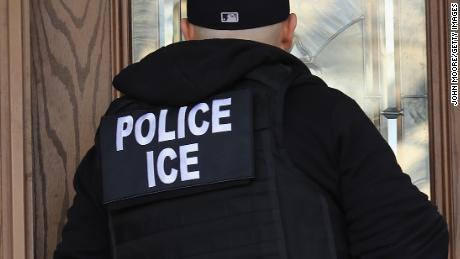 ICE agents tried to deport Bakhodir Madjitov despite an order preventing his removal, according to a lawsuit.