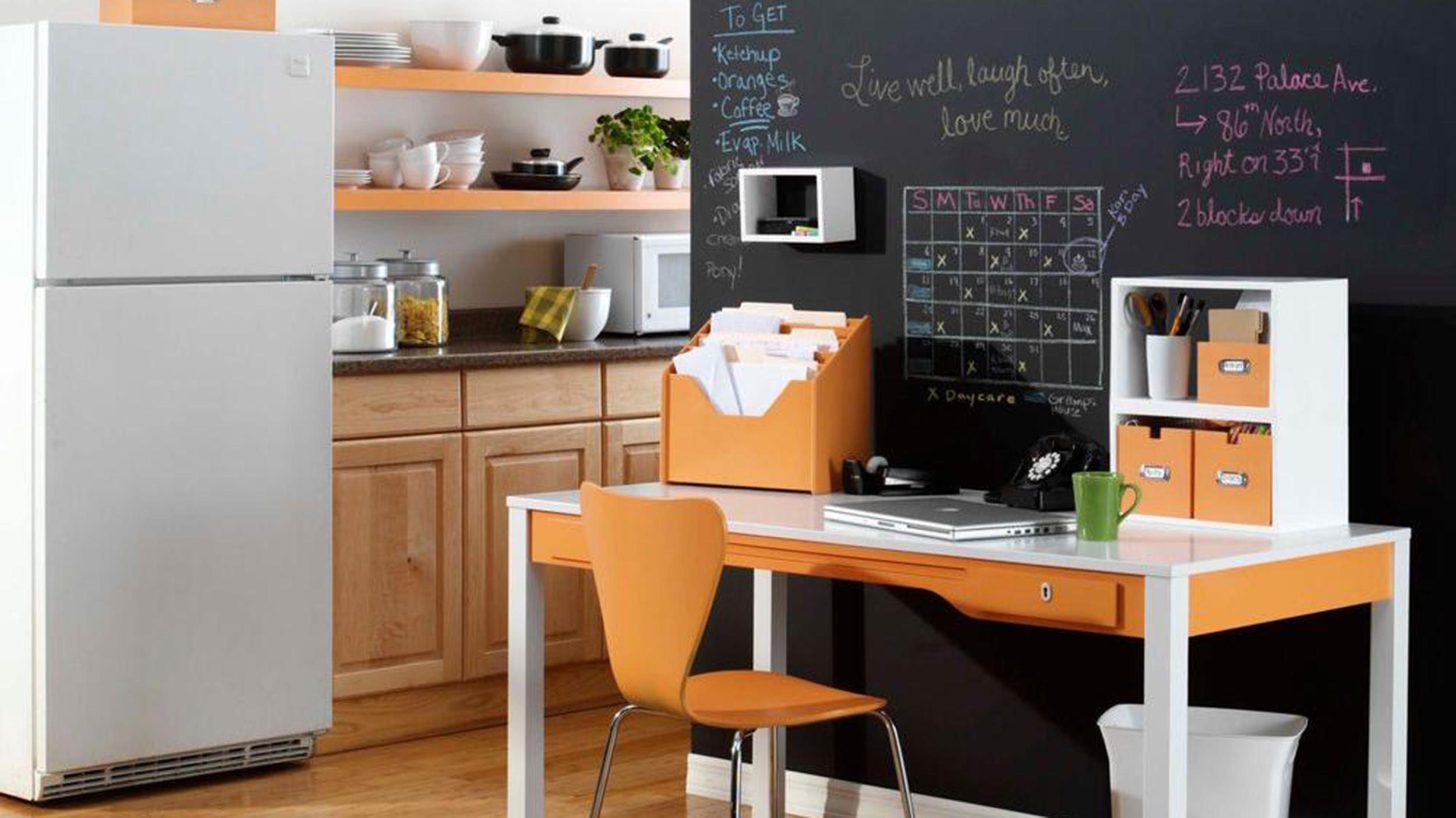 Rental Apartment Decorating Ideas Cnn Underscored