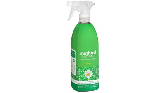Method All Purpose Antibacterial Cleaner, Pack of 2