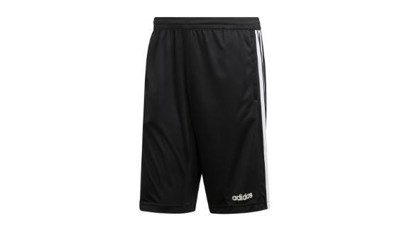 Design 2 Move Climacool 3-Stripes Shorts