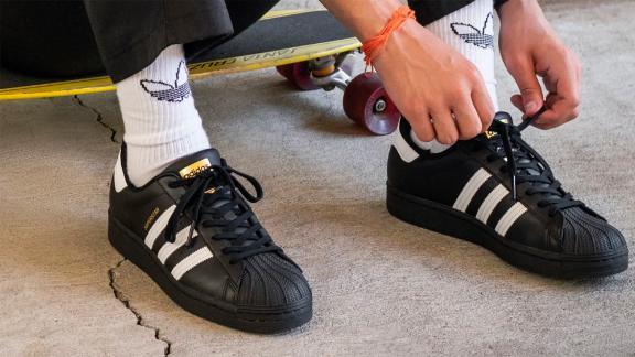 Adidas Fall Sale | CNN Underscored