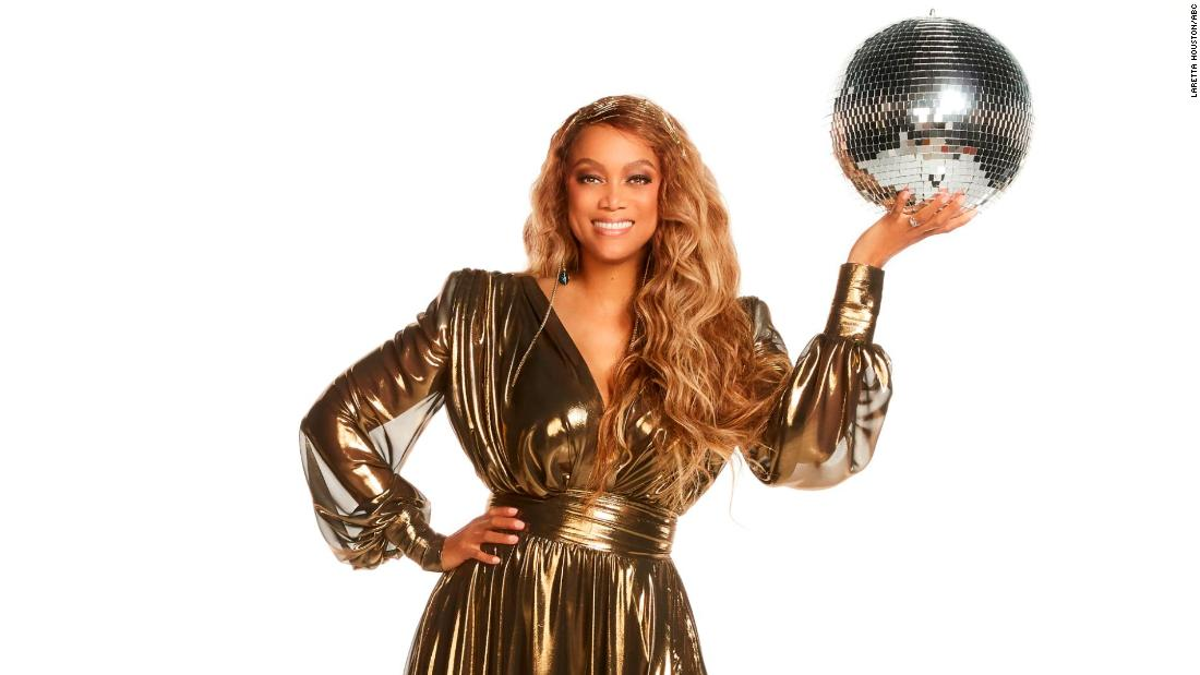 'DWTS' first elimination and who got saved