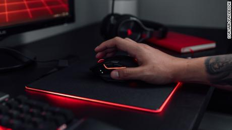 Corsair sinks in IPO, but stay-at-home could be good for the do-it-yourself gaming company