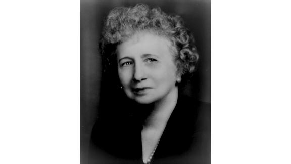 """The way Elizabeth """"Bess"""" Truman approached being first lady shows just how malleable the role can be. Following right behind an outspoken Eleanor Roosevelt, Truman chose to stay out of the spotlight and keep her political advisement to her husband private.   Although she preferred to avoid attention, Bess Truman did have her own opinions on the politics of the day. She was President Harry Truman's close adviser and was considered to have influence over his political decisions; he would write to her about political quandaries in what historians have called """"Dear Bess"""" letters.  Served: 1945 - 1953"""