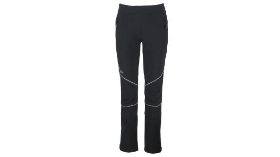 Women's Swix Universal Bekke Tech Pants