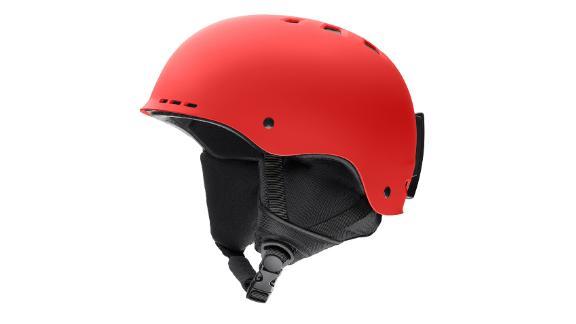 Smith Adult Holt Multiseason Helmet