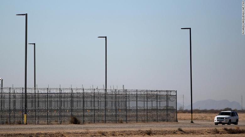 Immigrants in US custody died after 'inadequate' medical care, congressional investigation finds