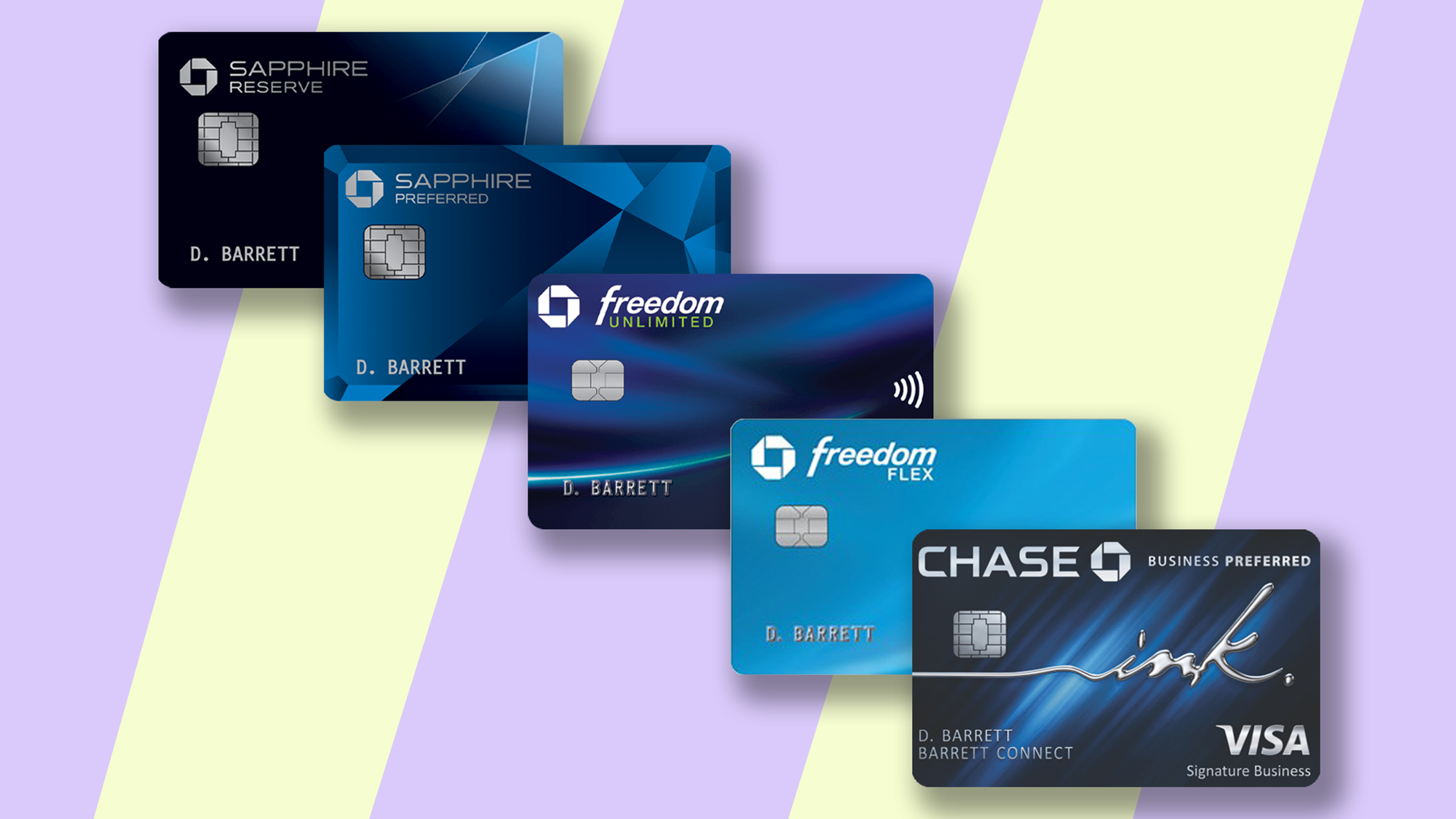 Chase Expands Pay Yourself Back