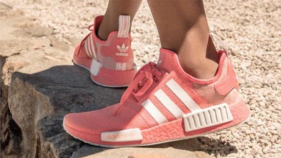 Adidas Fall Sale